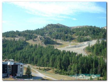 Isola 2000 station de ski des alpes du sud tout sur isola 2000 - Office de tourisme d isola 2000 ...